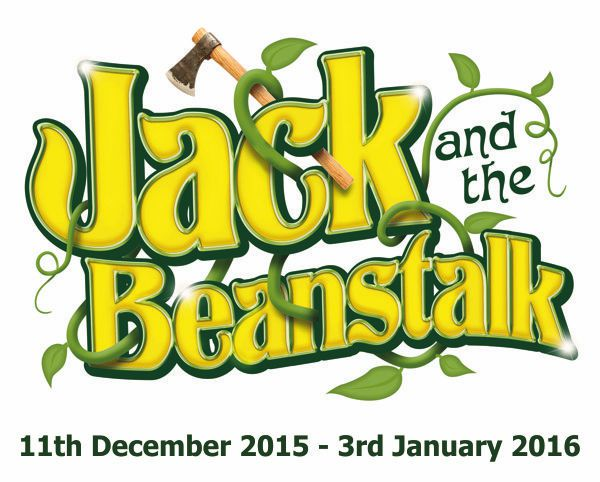 Jack and the Beanstalk raises the roof!